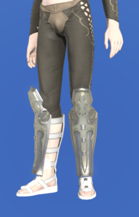 Model-Aetherial Cobalt-plated Caligae-Male-Elezen.png