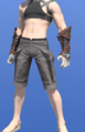 Model-Augmented Hidekeep's Gloves-Male-Miqote.png