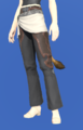 Model-Augmented Hidekeep's Trousers-Female-Miqote.png