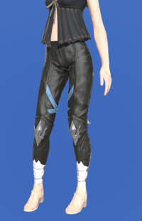 Model-Augmented Ironworks Breeches of Casting-Female-AuRa.png