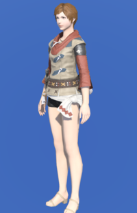 Model-Botanist's Doublet-Female-Hyur.png