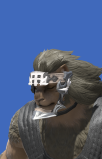 Model-Cavalry Mask-Male-Hrothgar.png