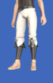Model-Direwolf Breeches of Casting-Male-Hyur.png