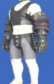 Model-Eaglebeak Gauntlets-Male-Roe.png