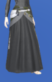 Model-Eikon Cloth Brais of Casting-Female-Elezen.png