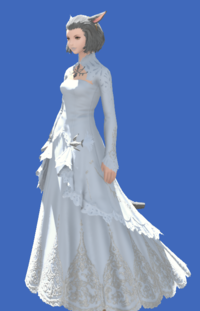 Model-Gown of Eternal Passion-Female-Miqote.png