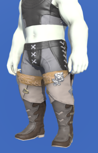 Model-Gunner's Thighboots +2-Male-Roe.png