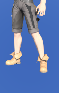 Model-Hard Leather Shoes-Male-Miqote.png