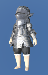 Model-Heavy Iron Armor-Female-Lalafell.png