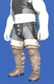 Model-Initiate's Thighboots-Male-Roe.png