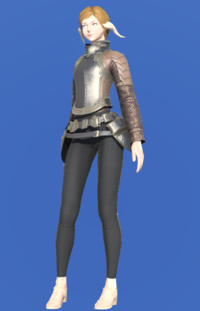 Model-Iron Cuirass-Female-AuRa.png
