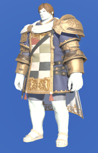Model-Ivalician Squire's Tunic-Male-Roe.png