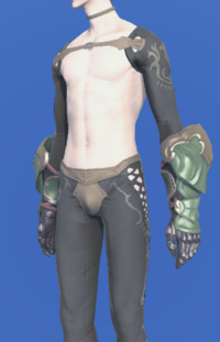 Model-Kote of the Blue-Male-Elezen.png