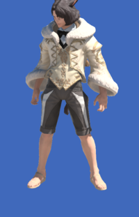 Model-Kupo Jacket-Male-Miqote.png