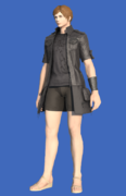 Model-Lucian Prince's Jacket-Male-Hyur.png