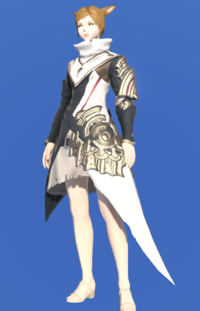 Model-Midan Coat of Healing-Female-Miqote.png