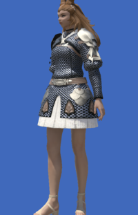 Model-Mythril Haubergeon-Female-Viera.png