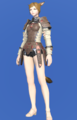 Model-Noble's Jacket-Female-Miqote.png