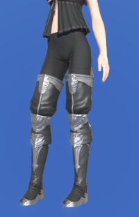 Model-Omega Boots of Scouting-Female-AuRa.png