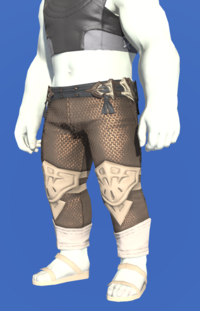 Model-Prototype Midan Breeches of Maiming-Male-Roe.png