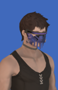 Model-Replica Sky Rat Mask of Casting-Male-Hyur.png