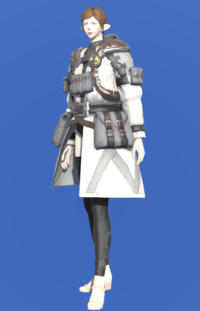 Model-Royal Volunteer's Gambison of Aiming-Female-Elezen.png
