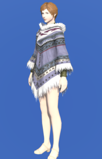 Model-Serge Poncho-Female-Hyur.png