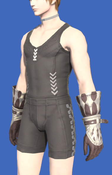 Model-Shikaree's Gloves-Male-Hyur.png