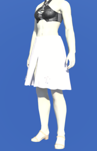 Model-Skirt of Light-Female-Roe.png
