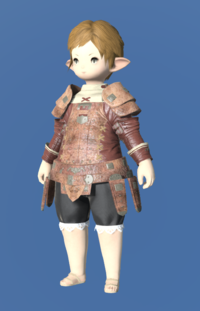 Model-Storm Private's Jacket-Female-Lalafell.png