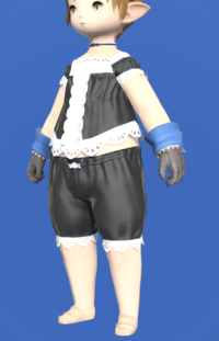 Model-Tantalus Cuffs-Female-Lalafell.png