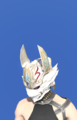 Model-The Face of the White Night-Male-Miqote.png