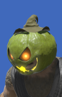 Model-Unripened Pumpkin Head-Male-Hrothgar.png