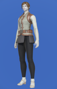Model-Velveteen Doublet Vest of Crafting-Female-Roe.png