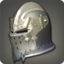 Steel Barbut Icon.png