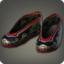 Taoist's Shoes Icon.png
