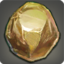 Unidentifiable Ore Icon.png