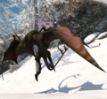 Unstoppable Wyvern.png