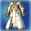 Weathered Daystar Robe Icon.png
