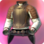 Aetherial Bronze Cuirass Icon.png