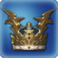 Butcher's Crown Icon.png