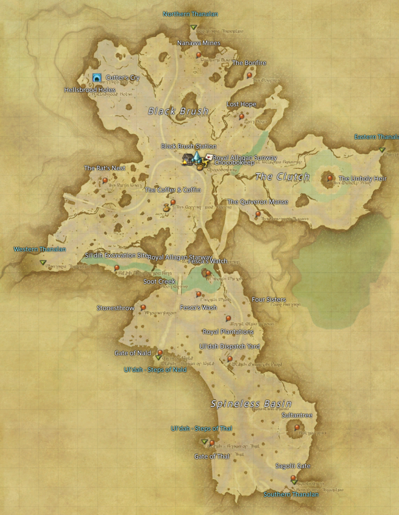 Central Thanalan cropped.png
