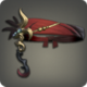 Common Makai Sun Guide's Circlet Icon.png