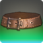 Elkhorn Belt Icon.png