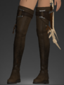 Expeditioner's Thighboots--20180116230112.png