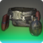 Griffin Leather Survival Belt Icon.png