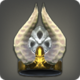 Griffin Talon Ring of Fending Icon.png