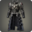 Late Allagan Armor of Fending Icon.png