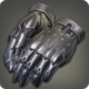 Late Allagan Gloves of Maiming Icon.png