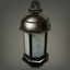 Metal Work Lantern Icon.png